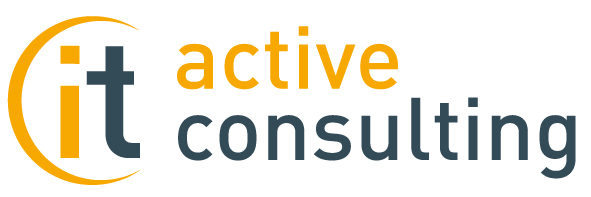 Active IT Consulting - Dirk Ruda
